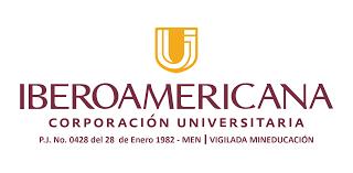 INICIO MIS ESTUDIOS UNIVERSITARIOS: IBEROAMERICANA