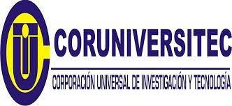 CORPORACION UNIVERSITARIA CORUNIVERSITEC