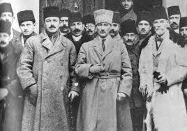 Itàlia, l'imperi otomà i Bulgària