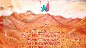 Rebel·lió a Villa d'Oruro