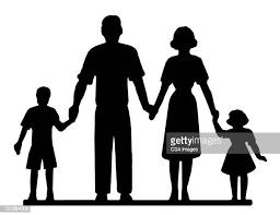 REGLAS DE DISCIPLINA EN FAMILIA