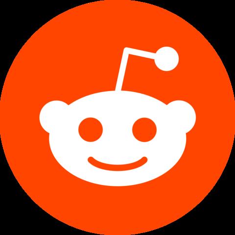 Reddit BoobyTheta