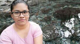 Esther Martinez Gaspar timeline