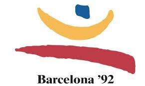 Logo de los juegos olimpicos