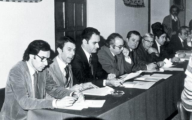 Pacto de Antequera