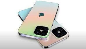 Iphone (smartphone)