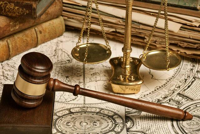 Projet de lois
