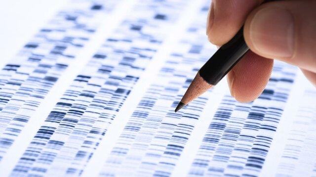 Conferencia sobre investigación genómica