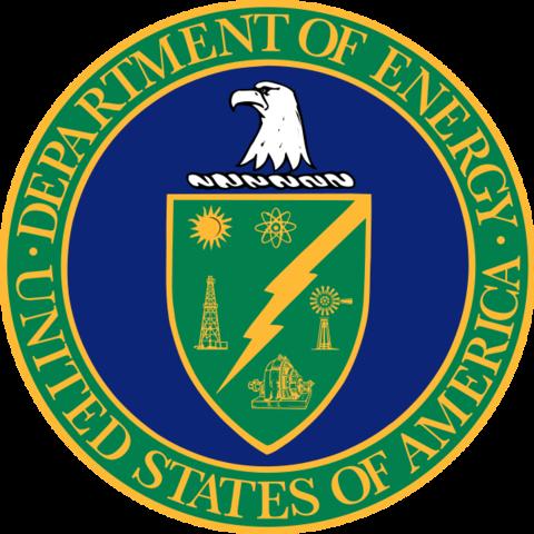 Departamento de Energía
