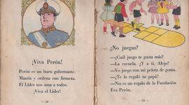 Hechos educativos y políticos del periodo histórico (1946-1959) timeline