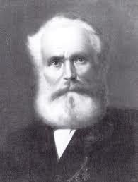Michael Thonet (1796-1871)