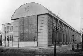 AEG Berlin