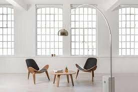 Diseño italiano mobiliario