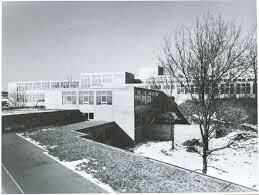 La escuela de ULM (1955-1968)