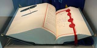 Entrada en vigor del Tratado de Maastrich. (1/noviembre)