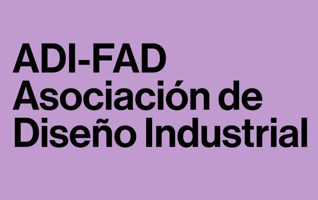 ADI FAD