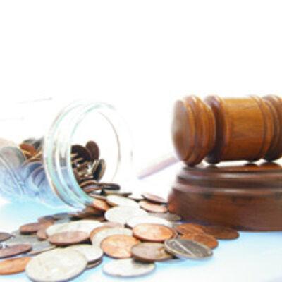 Derecho Comercial y sus antecedentes en Argentina timeline