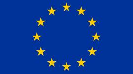 Hitos de la historia de la Unión Europea timeline