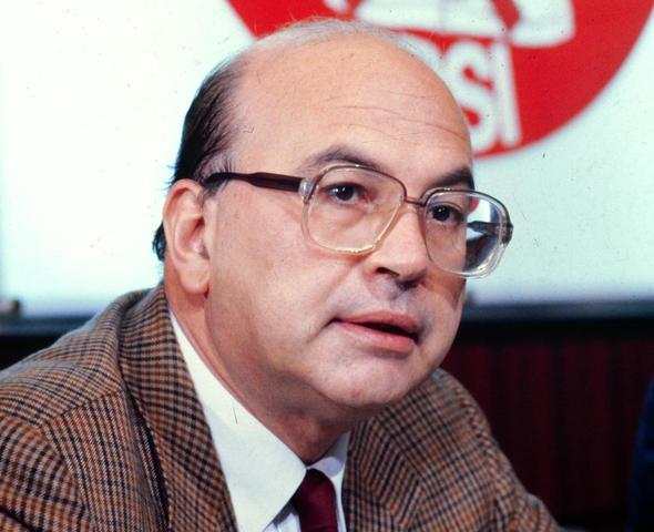 Prime elezioni politiche della Comunità Economica Euro-Mediterranea del 1982