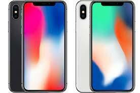 Mejor Smartphone 2017: iPhone X