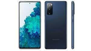 Mejor Smartphone del 2020: Samsung Galaxy S20 FE
