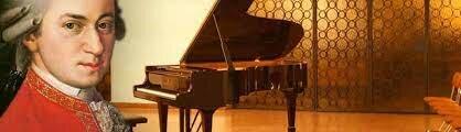 Sonata para piano em Dó Maior
