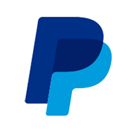 PayPal gets Bought