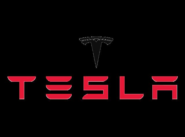 Musk founds Tesla