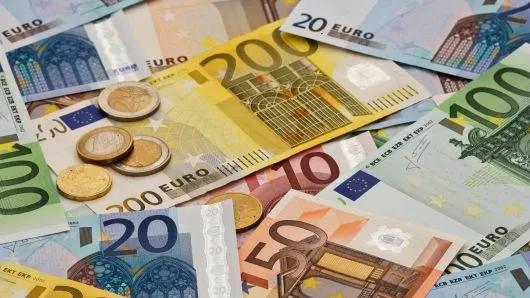 Adozione della Lira Mediterranea in vari paesi dell'Unione Euro-Mediterranea