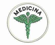 En España- Organización de los servicios médicos de empresa