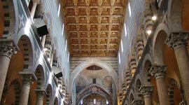 Arquitectura medieval  timeline