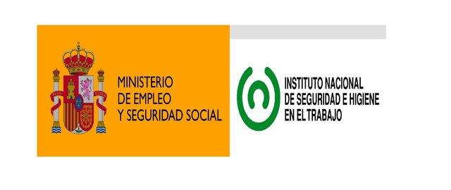 En España- Regulación de comités de Higiene y seguridad en el trabajo