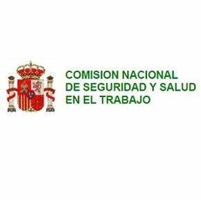 En España- ley 31 de 1995 prevención de riesgos laborales