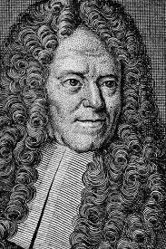 Bernardino Ramazzinni