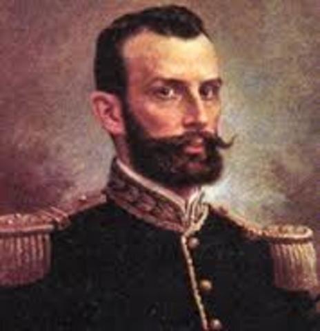 En Colombia- ley 57 de 1915