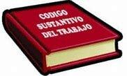 En Colombia - Se expide el código sustantivo del trabajo