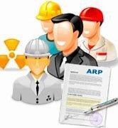 En Colombia - se creo el decreto 1295 Sistema general de riesgos profesionales.