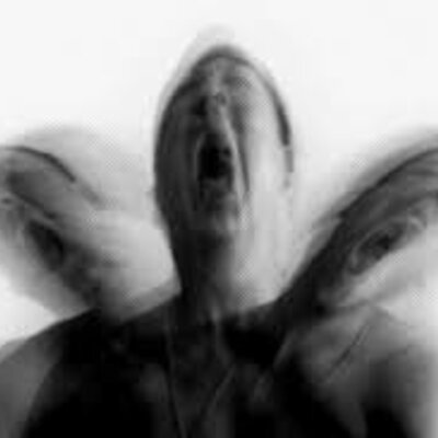 Pensamiento Científico: Esquizofrenia   timeline