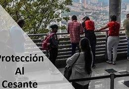 En Colombia- Decreto 052