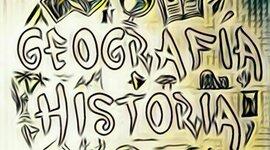 Edades de la Historia timeline