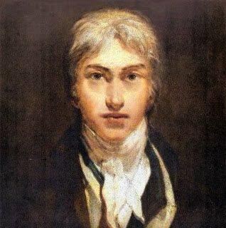 (1775-1851)J. M. W. Turner