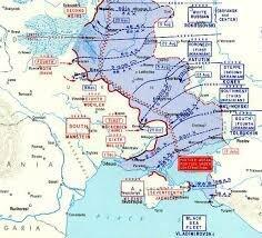 Битва за Дніпро