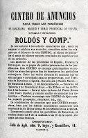 Sociedad General de Anuncios de España