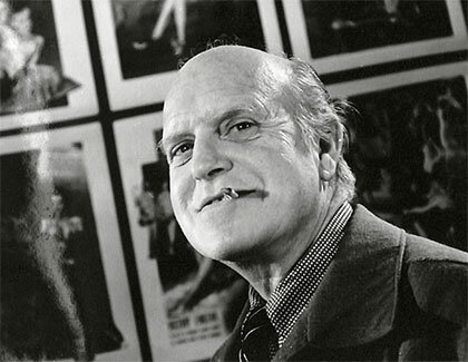 (1907-1982) Josep Renau