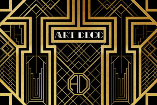 Decadencia del Art Nouveau