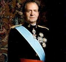 Comienza el reinado de Juan Carlos I