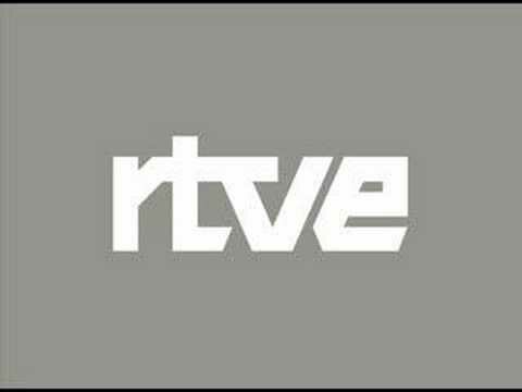 Fundación de RTVE.
