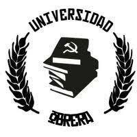 Universidad Obrera