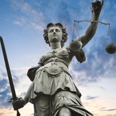 Principales antecedentes del Derecho Comercial en Argentina timeline