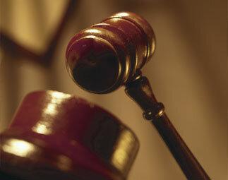 se dictó la Ley reglamentaria de Corredores y Martilleros